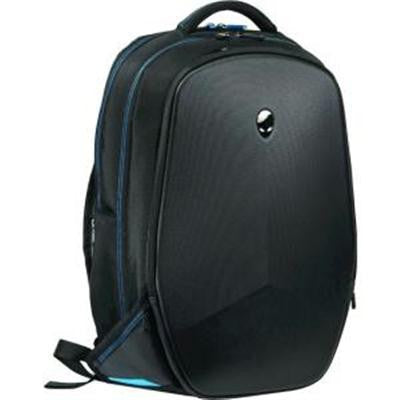 "13"" Alienware 2.0 Backpack"