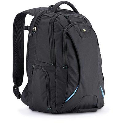 "15 6"" Laptop And Tablet Backpa"