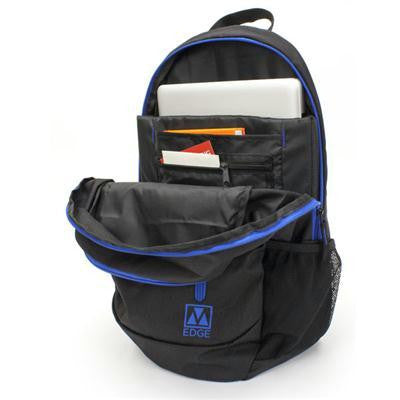 Flex Pack With Battery Blk Blu