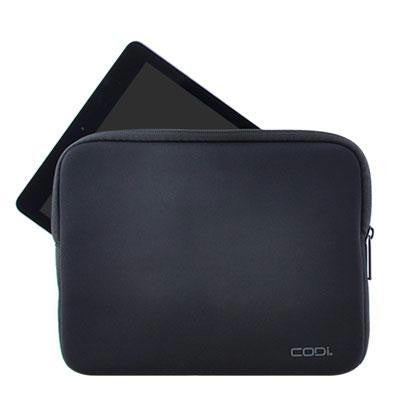 Ipad Air Sleeve