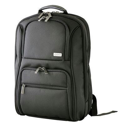 "Apex X2 17"" Ct3 Backpack"