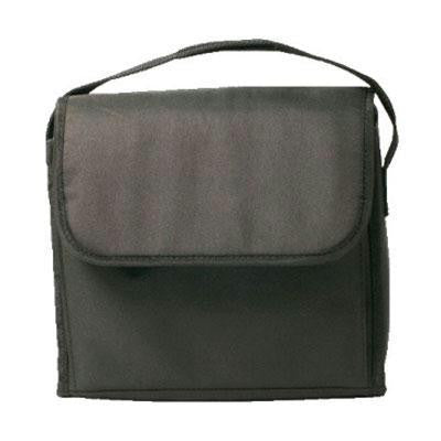 Soft Carry Case Value Projectr
