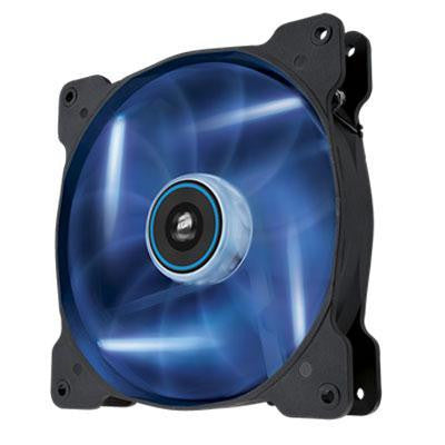 Sp140 Fan LED Single Blue