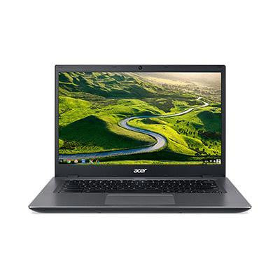 "14"" I5 6200u  8GB 32GB Chrome"