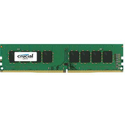 4gb Ddr4 2133 Pc4 17000 Cl15