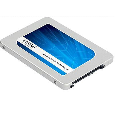 "525gb Mx300 Sata 2.5"" Ssd"