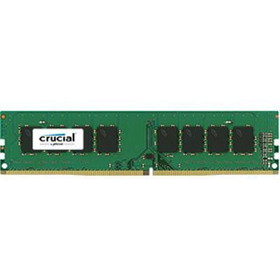8gb Ddr4 2133 Pc4 17000 Cl15
