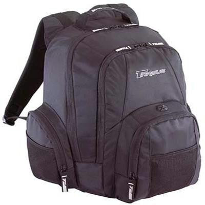 Groove Notebook Backpack
