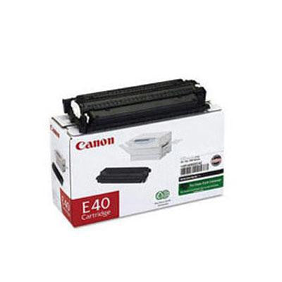 Toner Cart Pc900 700 Cop