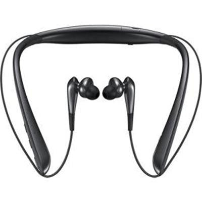 Level U Pro Headphones Black