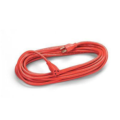 Extension Cord  25ft