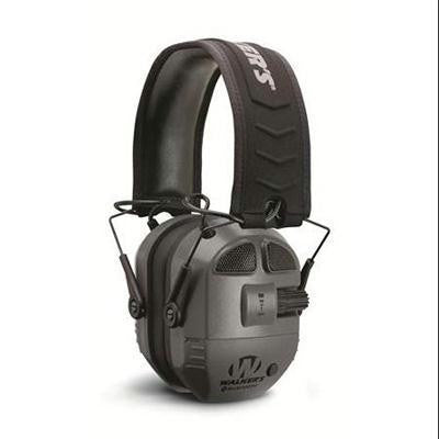 Walkers Ultimate Quad Muffs