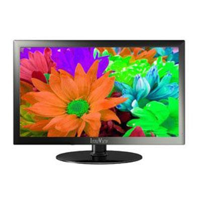 "22"" LED LCD Widescreen Monitor"