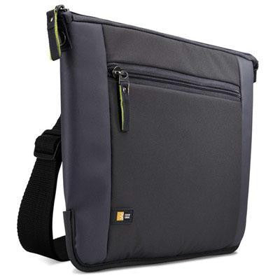Intrata Chromebook Attache Ant