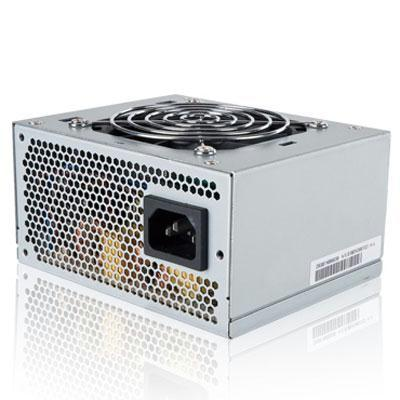 300w 80 Plus Haswell Sfx  Psu