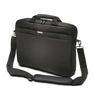 Ls240 Laptop Carrying Case Bla