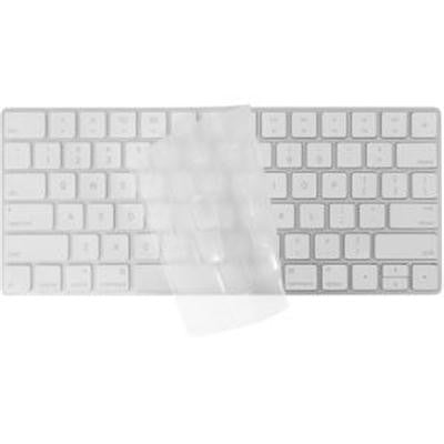 Apple Magic Keyboard Overlay