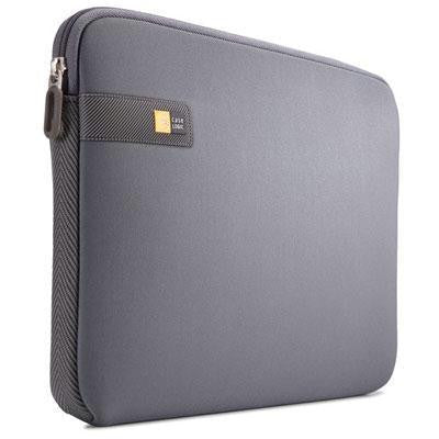 "14"" Laptop Sleeve Graphite"