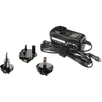 40w AC Adapter Tmb113