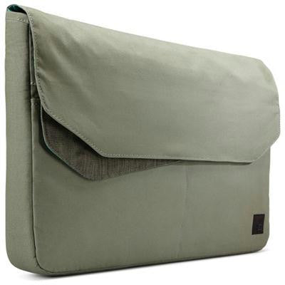 "Lodo 15.6"" Laptop Sleeve Petrl"