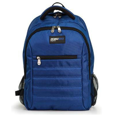 "Smartpack 16"" To 17"" Mac Blue"