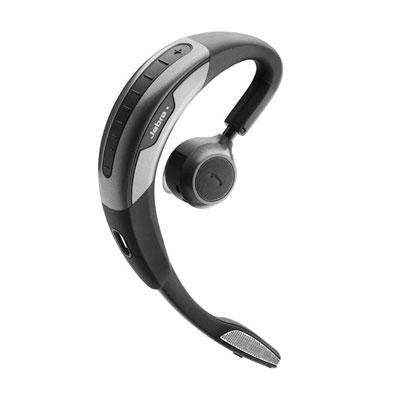 Bluetooth Motion Hdst