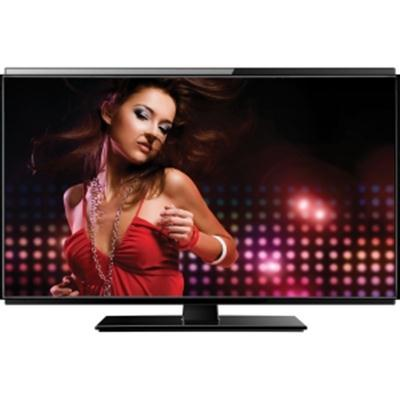 "19"" Class LED Tv Media Player"