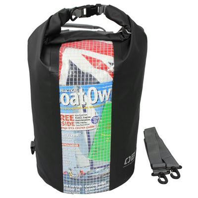 30l Waterprof Dry Tube Bkwindo