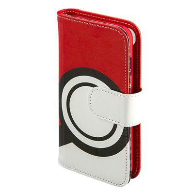 Pokemon Magnetic Folio Wallet