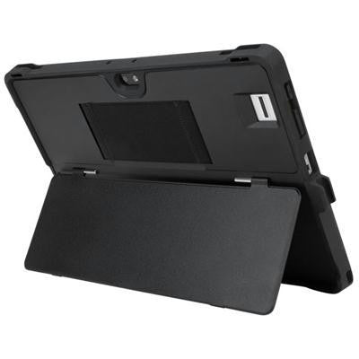 "12"" Tablet Stand Case Hp Elite"