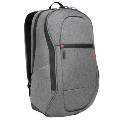 "Targus 15.6"" Commuter Backpack"