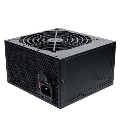450w Entry Level Psu