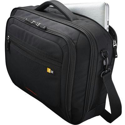 "16"" Laptop Briefcase"