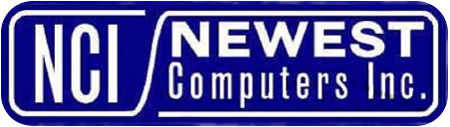 Newest Computers, Inc