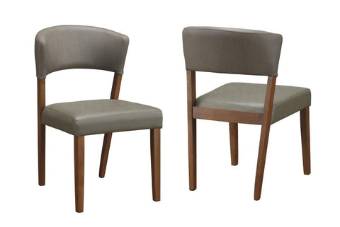 Elegance Side Chair Set of 2 SPECIAL