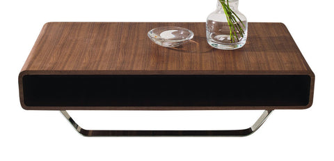 Emman Coffee Table SPECIAL