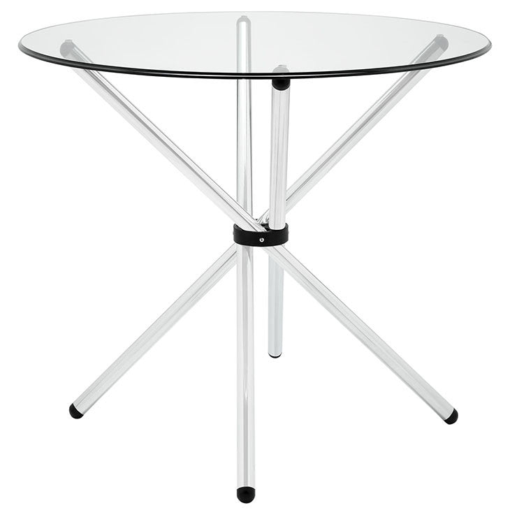 Charl Dining Table