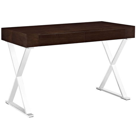 Veroy Office Desk