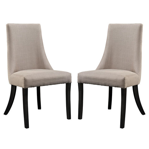Billis Dining Side Chair Set of 2
