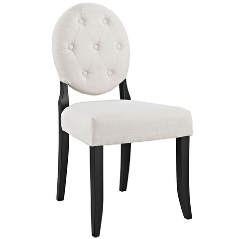 Carolive Dining Side Chair