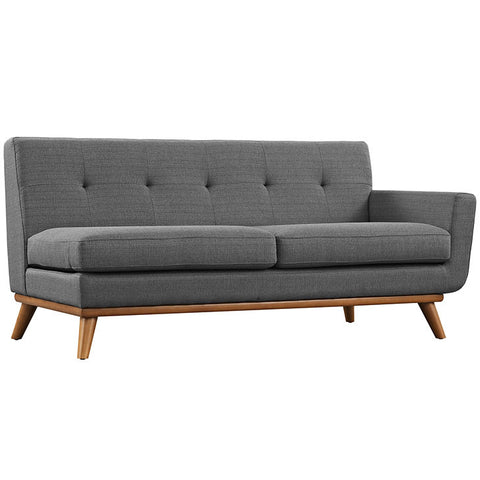 Benja Right-Arm Loveseat SPECIAL