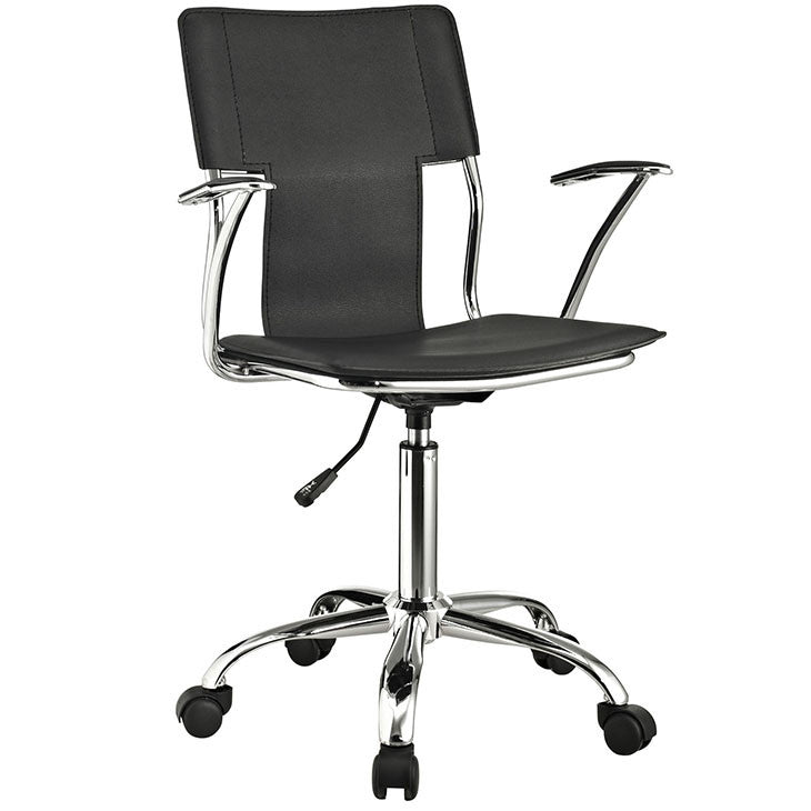 Frandra Office Chair