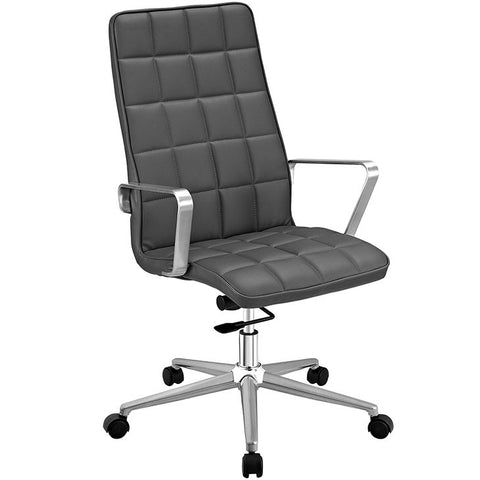 Donne Highback Office Chair