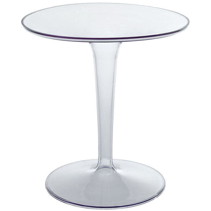 Iristina Side Table