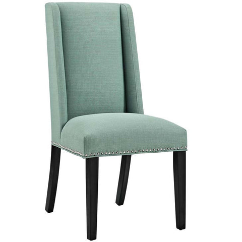 Cathleen Fabric Dining Chair