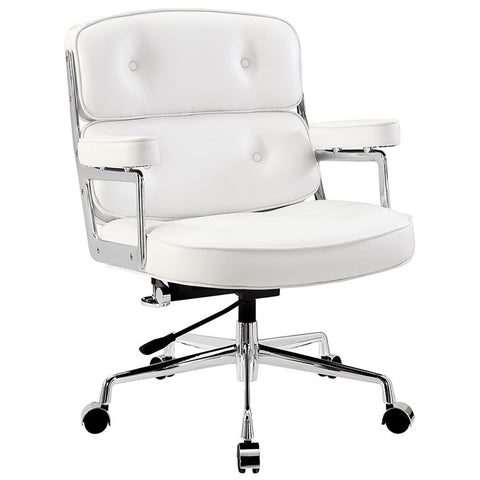 Anniel Office Chair