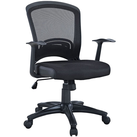 Warrencent Mesh Office Chair