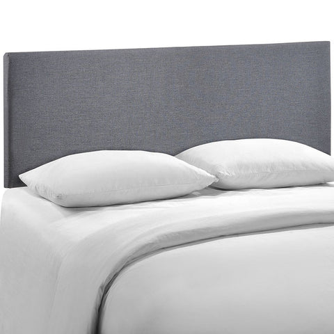 Kathaniel Queen Upholstered Headboard