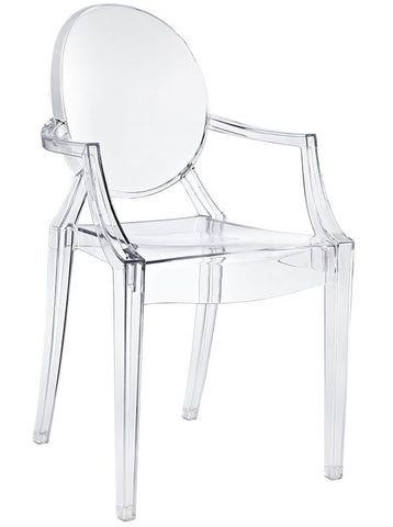 Rosefina Dining Armchair SPECIAL