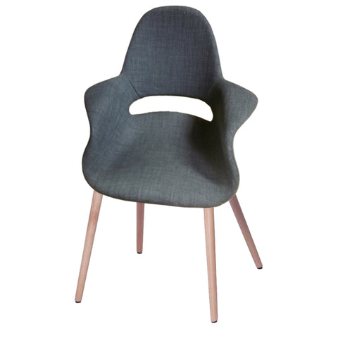 Romina Dining Chair SPECIAL
